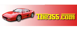 The 355